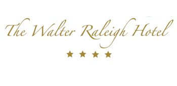 Walter Raleigh Hotel