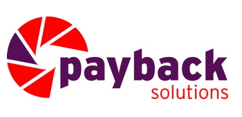 Payback Solutions Limited